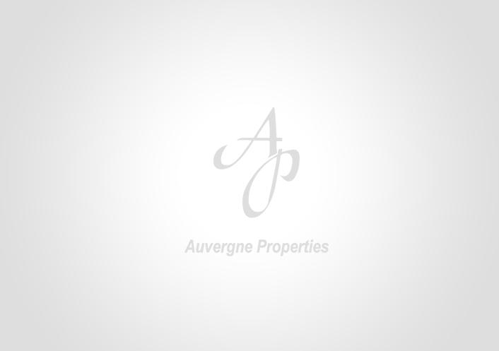 Projet 1 - ambert - avant et après travaux Auvergne properties